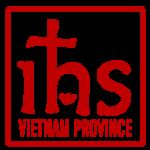 SJVN Logo 2020 (file anh)