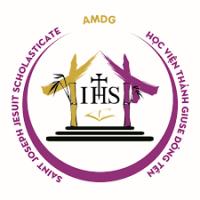 sjjs logo